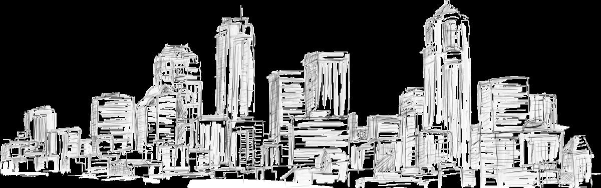 mesto
